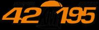 42km195, spécialiste running à Annecy