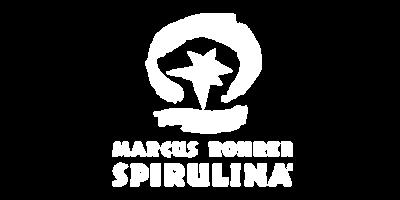 Logo Marcus Rohrer