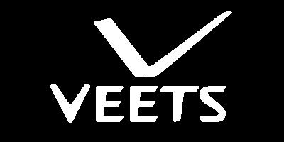 Veets