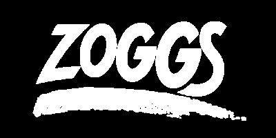 Logo Zoggs